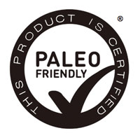 Paleo-Friendly-Paleo-Certification-2014