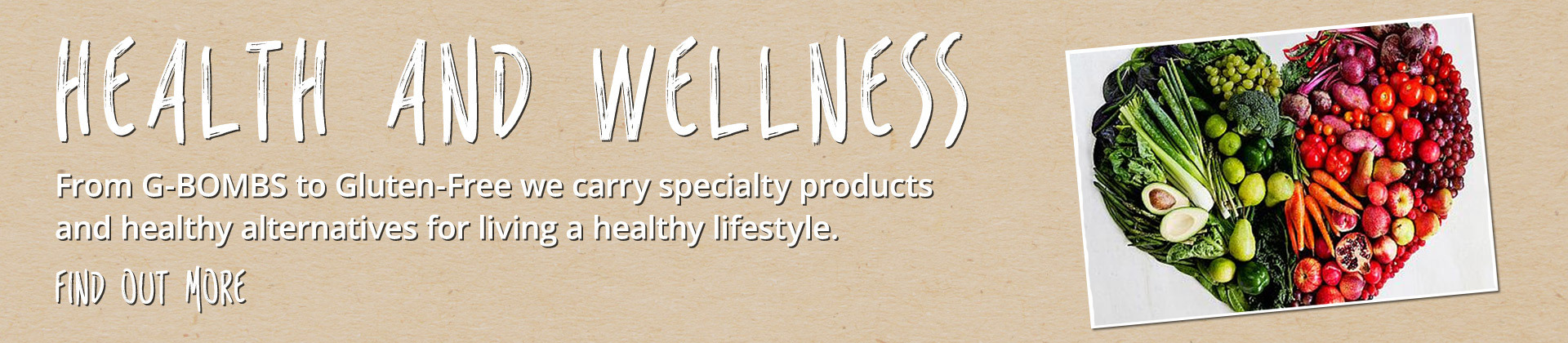 /health-and-wellness