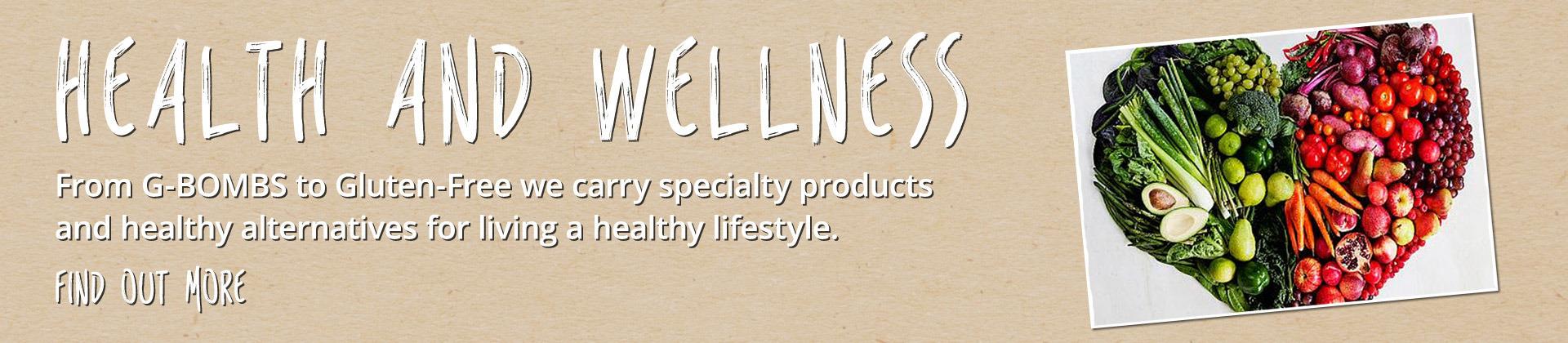 /health-and-wellness