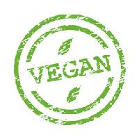 vegan-certified-big